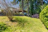 215 154th Place - Photo 27