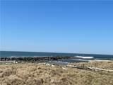 1599 Ocean Shores Boulevard - Photo 2
