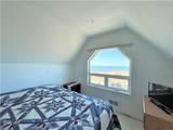 1599 Ocean Shores Boulevard - Photo 22