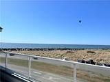 1599 Ocean Shores Boulevard - Photo 24