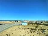1599 Ocean Shores Boulevard - Photo 26