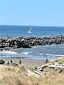 1599 Ocean Shores Boulevard - Photo 28