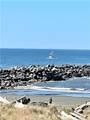 1599 Ocean Shores Boulevard - Photo 29