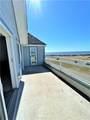 1599 Ocean Shores Boulevard - Photo 30