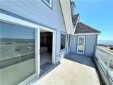 1599 Ocean Shores Boulevard - Photo 32