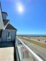 1599 Ocean Shores Boulevard - Photo 33