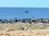 1599 Ocean Shores Boulevard - Photo 34