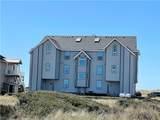 1599 Ocean Shores Boulevard - Photo 40