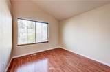 23322 56th Avenue - Photo 7