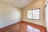 23322 56th Avenue - Photo 8