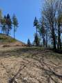 0 Lot F Landen Drive - Photo 4