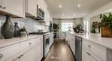 1040 Baker Heights (Homesite 217) Loop - Photo 8