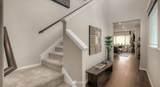 1040 Baker Heights (Homesite 217) Loop - Photo 9