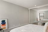6051 137th Avenue - Photo 13