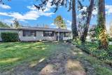 3300 Carpenter Road - Photo 32