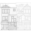 14131 266th (Homesite #75) Avenue - Photo 1