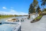 4509 Lakeridge Drive - Photo 26