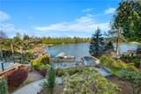 4509 Lakeridge Drive - Photo 34