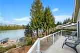 4509 Lakeridge Drive - Photo 35