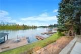 4509 Lakeridge Drive - Photo 37