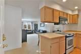 2680 118th Avenue - Photo 3