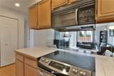 2680 118th Avenue - Photo 6