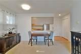 2680 118th Avenue - Photo 9