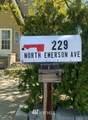 229 Emerson Avenue - Photo 6