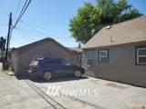229 Emerson Avenue - Photo 7