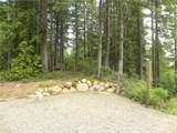 1020 Cushman Ridge Drive - Photo 12