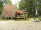 1020 Cushman Ridge Drive - Photo 16