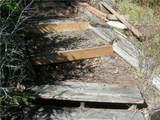 1020 Cushman Ridge Drive - Photo 22