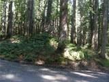 1020 Cushman Ridge Drive - Photo 30