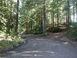 1020 Cushman Ridge Drive - Photo 32