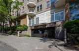 505 Denny Way - Photo 24