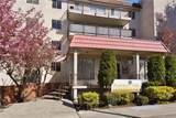 9030 Seward Park Avenue - Photo 2