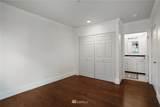 524 6th Avenue - Photo 11