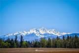 6850 Raspberry Drive - Photo 36