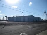 2933 Isaac Avenue - Photo 3