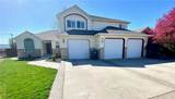 997 Admiral Place - Photo 1