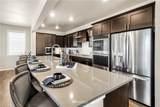 29923 239th Avenue - Photo 6