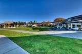 26318 Illinois Avenue - Photo 27