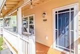 7802 Port Susan Place - Photo 32