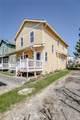 7802 Port Susan Place - Photo 33