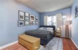 12424 145th Street - Photo 3