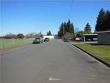 137 Kirby Drive - Photo 15