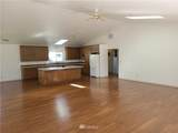 18324 40th Place - Photo 2