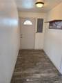 18324 40th Place - Photo 12
