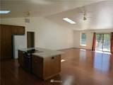 18324 40th Place - Photo 3