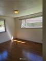 18324 40th Place - Photo 6